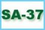 SA-37