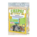 Chipsi Classic подстилка для мелких домашних животных