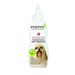 Espree (Эспри) Tear Stain & Spot Remover