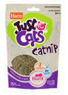 Hartz Wacky Catnip кошачья мята в пакетике
