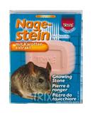 Trixie 6011 мел для кроликов и морских свинок