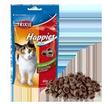 Trixie Happies Light Лакомство для кошек