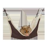 Trixie Ponte Hammock гамак для крыс и фреток