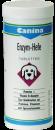 Canina Hefe - дрожжевые таблетки с энзимами и ферментами