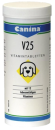 Canina V25 Vitamintabletten витаминный комплекс для собак