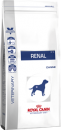 Royal Canin Sensitivy Control SC21 (утка)