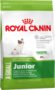 Royal Canin (Роял Канин) X-Small junior